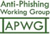 Antiphishing Working Group