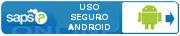 Uso Seguro Android