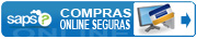 Compres Online