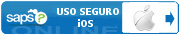 Ús Segur iOS