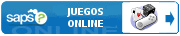 Jocs online
