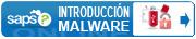 Introducción al Malware