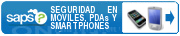 Seguridad en Móviles, Smartphones y PDAs