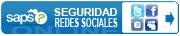 Seguretat en les xarxes socials