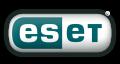 Logo ESET Online Scanner