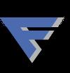 Logo F-Secure Online Virus Scanner