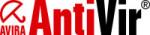 Logo Avira Antivir Personal