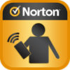 Norton Safety Minder