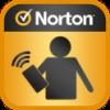 Norton Safety Minder