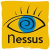 Logo Nessus