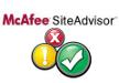 Logo SiteAdvisor