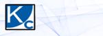 Logo SuMo (Software Update Monitor)