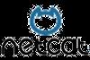 Logo Netcat