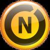 Logo SafeWeb