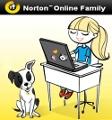 Norton Online Family