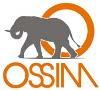 Logo OSSIM