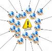 Logo Proxy