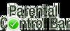 Parental Control Bar