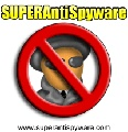 Logo SuperAntiSpyware
