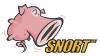 Logo Snort
