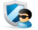 Logo SpywareBlaster