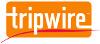 Logo Tripwire