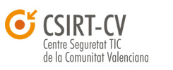 CSIRT-CV